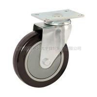 Buy cheap Medium-Duty Patent PVC Caster from wholesalers