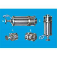Buy cheap Cryogenic Liquid Pump from wholesalers