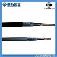 Best Mechanical Control Push Pull Cable Conduit wholesale
