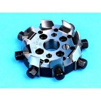 Best Spiral Bevel Gears Milling Cutters (Old Structure) NO.: 143 wholesale