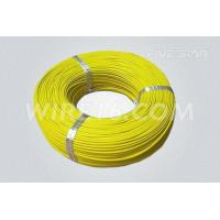 Buy cheap PVC Coated Wire from wholesalers