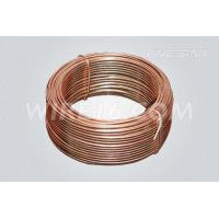 Buy cheap Copper Wire from wholesalers