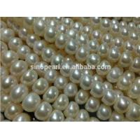 Best Contact Now cheap fake pearl necklaces Fake Pearl Strand Beads wholesale