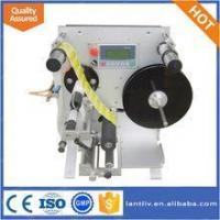Best Automatic Bag in Box Aseptic Bag Mango Pulp,Juice,Wine,Water Filling Machine wholesale