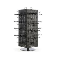 Best Wire Counter Display Stands for Retail Stores or Trade Show Exhibit Designs RC016 wholesale