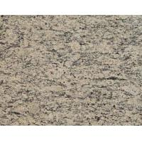 Best Granite Santa Cecilia Dark wholesale