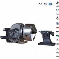 Best BS-2 Universal dividing head for milling machine wholesale
