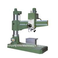 China Z Series Radial Drilling Machine on sale