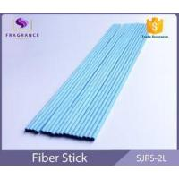 Best Colored Straight Aromatherapy Essential Oil Diffuser With Reed Sticks Synthetic wholesale