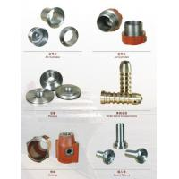 Engine spare parts by China made
