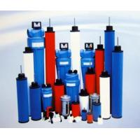 Best Spare parts for ALUP air compressor wholesale