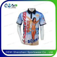 Best Polo New design polo shirts moisture wicking wholesale