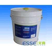 Buy cheap ES-423 Spraying pretreatment cleaning agent product