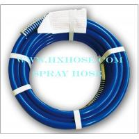 Best Spray Hose(Airless Paint Spray Hose) wholesale