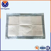 Buy cheap OEM Brand Animal Urine Pet Underpad from wholesalers