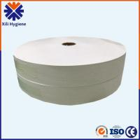 Buy cheap Tissue For Diaper from wholesalers