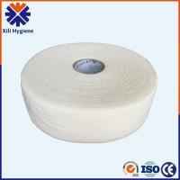 Best SAP Absorbent Paper For Diaper wholesale