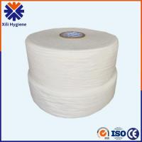 Best Air-laid Paper For Sanitary Napkin wholesale