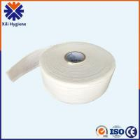 Buy cheap Strong Absorption SAP Absorbent Paper For Diaper from wholesalers