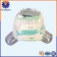Best Wholesale Chinese Disposable Baby Diapers wholesale