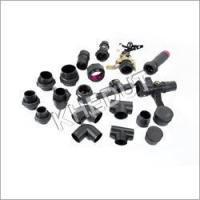Best Sprinkler Pipe Hdpe Fitting Accessories wholesale