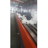 Best Scraping machine wholesale