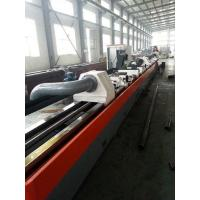 Best Skraping Burnishing Machine wholesale