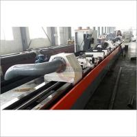 Best Deep Hole Skraping Burnishing Machine wholesale