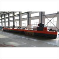 Best Deep Hole Skraping Rolling Machine wholesale