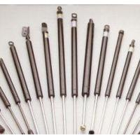 China YQ8/18-001 OEM Threaded end fitting Compression Gas Springs / Struts on sale