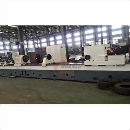 Cheap TGG2115x4000mm Deep Hole Skraping Boring Machine for sale
