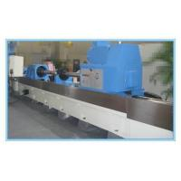 Best Scrape and rolling machines wholesale