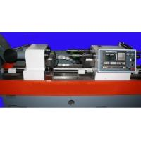 Best Double Spindle Skiving Roller Burnishing Machine wholesale