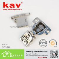 Buy cheap 3D32H America style soft close hinge from wholesalers