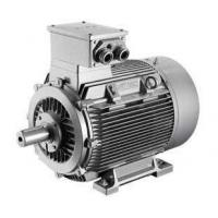 China Power Transmission Product Name:SIEMENS Motor on sale