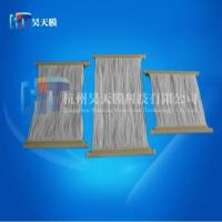 Best Processing customized MBR curtain type film wholesale