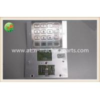 China ATM Machine Parts ATM Keyboard Automated Teller Machine Parts on sale