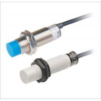 Best Capacitive Proximity Switch wholesale
