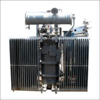 Best Used Furnace Transformer wholesale