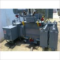 Best Used Transformer wholesale