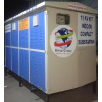 Best Compact Substations wholesale