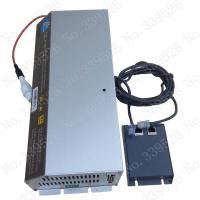 Best F150 LCD Intelligent Laser Power Supply wholesale