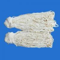 Best natural salted sausage hog casings wholesale