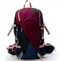Best China supplier outdoor mountain backpack athletic bags tactical backpack wholesale