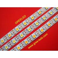 Buy cheap Single color addressable led strip from wholesalers