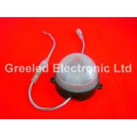 Buy cheap 80mm addressable led pixel from wholesalers