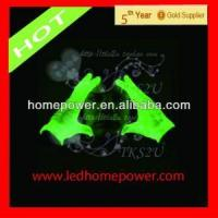 Buy cheap Promotions Glow gloves in the dark from wholesalers