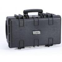 Buy cheap Laptop or Company Brief Waterproof Case IP67 from wholesalers