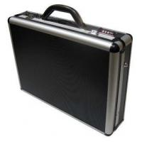 China New Quality Aluminium Laptop Computer/Brief Case,Equipment/Tools Box Large Size on sale