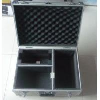 Buy cheap Strong &Heavy Duty Aluminum Repair Tools Storage Case&box from wholesalers